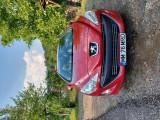 Peugeot 308 CC, Benzina, Cabrio