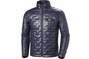 Jacheta sport Helly Hansen Lifaloft Insulator Jacket 65603-994 pentru Barbati