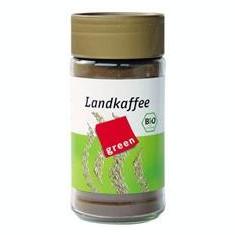 Cafea Instant din Cereale si Cicoare Bio Green Organics 100gr Cod: 4250085778639