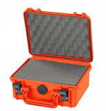 Hard case Orange MAX235H105S pentru echipamente de studio