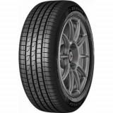 Anvelopa Dunlop Sport all season 215/60 R17 96H