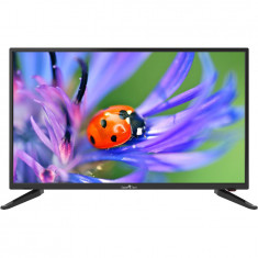 Televizor LED 3219NSA, Smart TV, 80 cm, HD Ready, Wifi incorporat