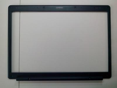 Rama display COMPAQ PRESARIO F500 foto