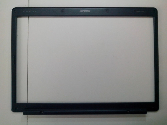 Rama display COMPAQ PRESARIO F500