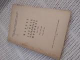 # Manual de Istorie universală modernă, vol. I, partea I - Dumitru Almaș