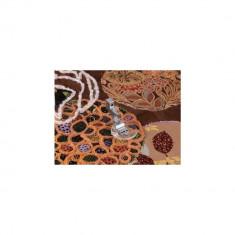 Piciorus pentru cusaturi decorative Brother F073 XF8185001