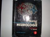 Tratat De Neurologie Semiologie 1 - C. Arseni ,551853
