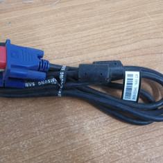 Cablu VGA Samsung BN39-00244L 1.5m #70332