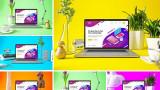 Servicii creare site profesional la cel mai bun pret