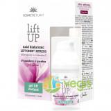 Gel Lift Up Instant pentru Ten Normal/Mixt 30ml