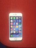 Vând iPhone 7 gold de 32 Gb, Auriu, 32GB, Neblocat