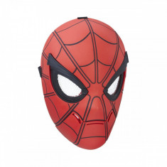 Masca Spiderman Homecoming - Spider Sight