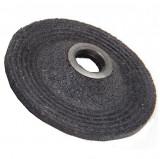 Disc pentru polizat 62.50mm
