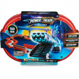 Set Circuit si vehicul Power Treads, Nitro