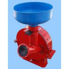Moara de macinat cereale, fara motor MMC-02