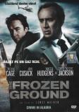 The Frozen Ground / Crime în Alaska (Film pe DVD, 2013, subtitrare în română)