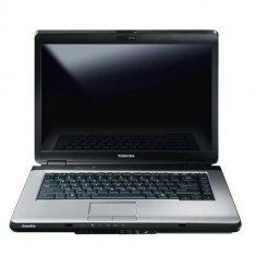 Dezmembrez Laptop Toshiba Satellite L300