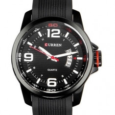 CEAS ORIGINAL CURREN M8174