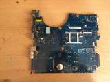 Placa de baza defecta Samsung R540    A152