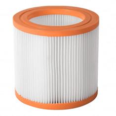 Filtru HEPA pentru aspirator Ecg, 120 mm
