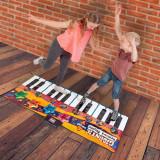 Covor muzical - Pian PlayLearn Toys