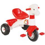 Cumpara ieftin Tricicleta Pilsan Pony white