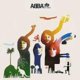 ABBA - The Album Vinyl - Vinyl