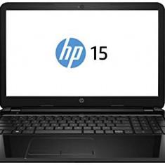 Piese Laptop HP 15-G