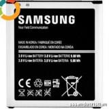 Acumulator Samsung EB-L1F2KVU I9250, Nexus 3 Galaxy X Original CITITI DESCRIERE, Alt model telefon Samsung, Li-ion