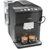 Automat espresso SIEMENS Bosch, 1500W, Silver (Argintiu) TP503R09