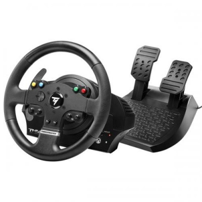 Volan THRUSTMASTER TMX Force Feedback PC / Xbox One foto