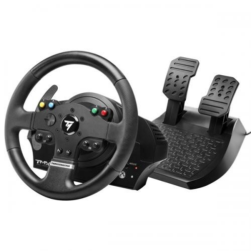 Volan THRUSTMASTER TMX Force Feedback PC / Xbox One