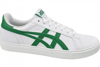 Incaltaminte sneakers Asics Classic CT 1191A165-103 pentru Barbati foto