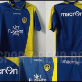 Tricou de fotbal copii Leeds United, 35