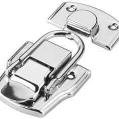 Cleme inchizatoare pentru carcase Stage Line MZF-6040