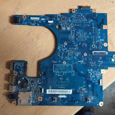 Placa de baya defecta Acer Aspire E1-522  A155
