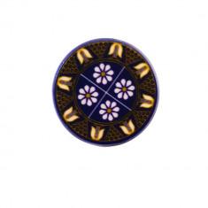 Brosa tip buton