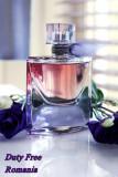 Cumpara ieftin Parfum Original Lancome La Vie Est Belle Tester Dama