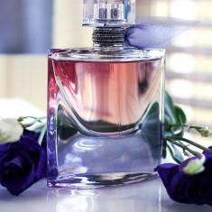 Parfum Original Lancome La Vie Est Belle Tester Dama