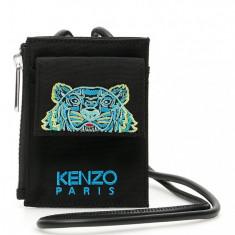 Portcard KENZO
