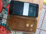 Vand telefon Nexus X5, Negru