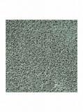 Gazon Artificial Decorino CM201-160402, 200 x 400 cm, polipropilena, Gri