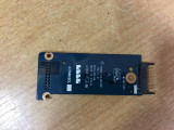Conector baterie Acer Aspire E1-571  A156
