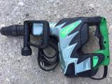 Ciocan Demolator Hitachi H 60 MR Noua