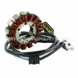 Cumpara ieftin Stator Yamaha GRIZZLY 550 700 Alternator Bobina 2009-2015