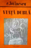 Viata dubla (Ed. Omnia)