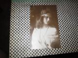 Principesa ileana album 352