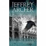 IN LINIE DREAPTA - JEFFREY ARCHER