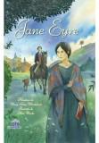 Cumpara ieftin Jane Eyre