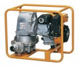 Motopompa pentru fluide foarte vascoase Subaru Meca 8/15 EX